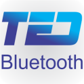 TED Bluetooth