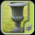 Garden Urns Design