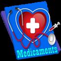 Médicaments Maroc (ordonnance)