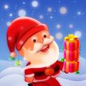 Santa's Christmas Bash