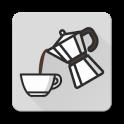 Tienes Café en La Cafetera