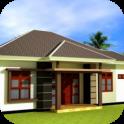 Design Rumah Minimalis Models
