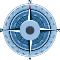 Simple Compass