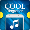 Cool Ringtones 2017