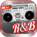 R&B Radio station
