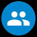 Bluetooth Chat