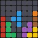 Block Puzzle Fever