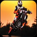 City Moto Racer 3D