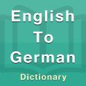 German Dictionary (NEW)