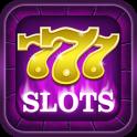 Super Deluxe Casino Slots 777