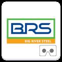 Big River Steel VR