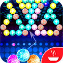 Free Bubble Shooting 3D Musical Blast Master 2018