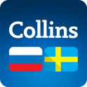 Collins Swedish-Russian Dictionary