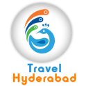 Travel Hyderabad