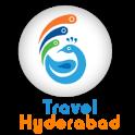 Travel Hyderabad