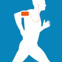 Entrenador Personal de Jogging