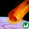 Asteroid Inferno