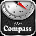 ON Compass