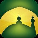 Waktu Solat direction de Qibla