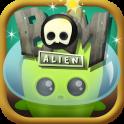 Boom Alien