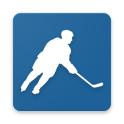 Statistiques Hockey