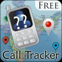 nombre Mobile Tracker - Inde
