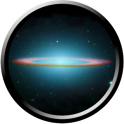 DSO Planner Plus (Astronomy)