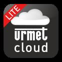 Urmet Cloud Lite