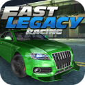 Fast Legacy Racing