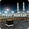Prayer Doaa Makkah