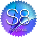 New Galaxy S8 Ringtones