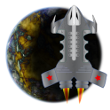Asteroid Run FREE