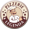 Pizzerie Legenda