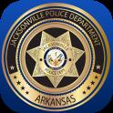 Jacksonville Arkansas Police