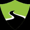 Safetrax Driver App