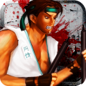 King of Combat:Kungfu fighter
