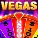Real Casino Vegas Slots