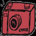 ipCamera PRO