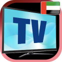 United Arab Emirates sat info