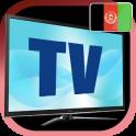 Afghanistan TV sat info