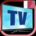Qatar TV sat info