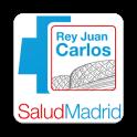 Hospital U. Rey Juan Carlos