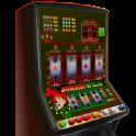 slot machine Joker Wild