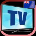 New Zealand TV sat info