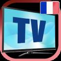 France TV sat info