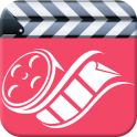 Personal Video Editor