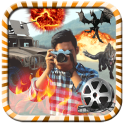 FX Movie Maker Photo Editor