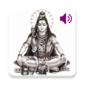Lingashtakam-Malayalam (Shiva)