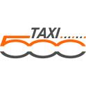 500L Taxi Nis