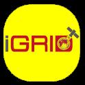 iGRID